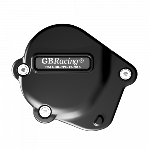 GBRacing Pulse / Timing Case Cover for Yamaha YZF-R6