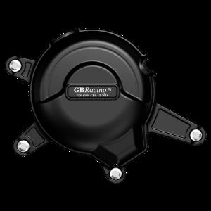 GBRacing Alternator / Stator Case Cover for KTM RC390 2014 - 2016