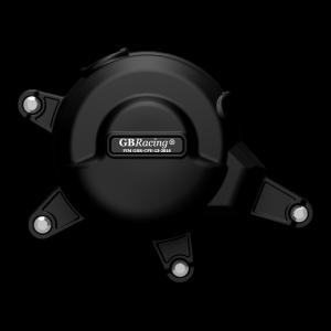 GBRacing Alternator / Stator Case Cover for KTM RC390 Duke 390