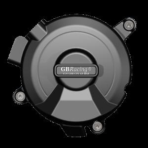 GBRacing Alternator Cover for KTM RC8 R, 1290 Super Duke R