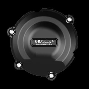 GBRacing Alternator / Stator Case Cover for Honda VFR400 NC30 NC35