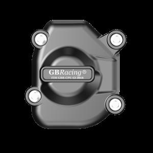 GBRacing Pulse / Timing Case Cover for Kawasaki Z800