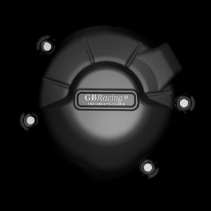 GBRacing Alternator / Generator / Stator Case Cover for Kawasaki Z900