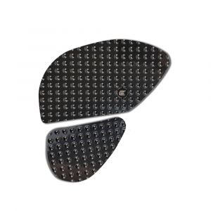 Eazi-Grip EVO Tank Grips for Suzuki V-Strom 1000 DL1000