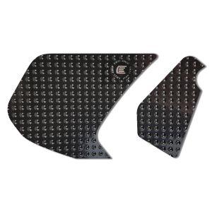 Eazi-Grip EVO Tank Grips for Yamaha MT-07, black