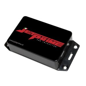 Jetprime Power Module for Yamaha YZF-R6 YZF-R1