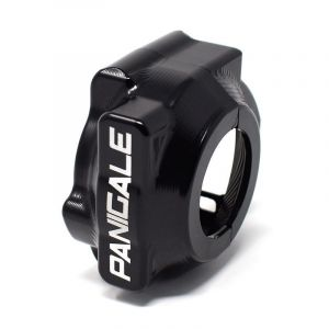 Jetprime Throttle Cover for Ducati Panigale 1199 899 1299 959