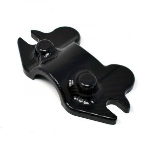 Jetprime Rear Bracket for RHS 4-button Switch Panels