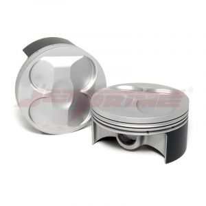 Jetprime High Compression Pistons For BMW R 1200 GS 2010 - 2013