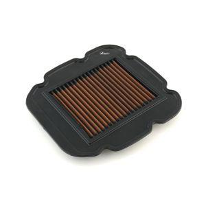 Sprint Filter P08 Air Filter for Suzuki DL1000 DL650 V-Strom