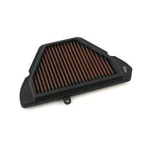 Sprint Filter P08 Air Filter for Triumph Sprint ST GT Speed Triple Tiger 1050