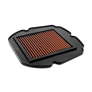 Sprint Filter P08 Air Filter for Suzuki Gladius 650 SFV650