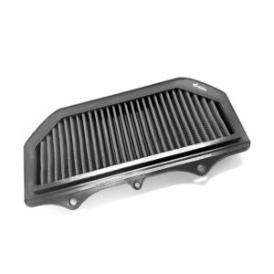 Sprint Filter P037 Air Filter for Suzuki GSX-R600 GSX-R750