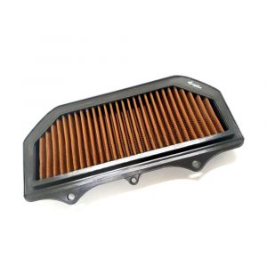 Sprint Filter P08 Air Filter for Suzuki GSX-R600 GSX-R750