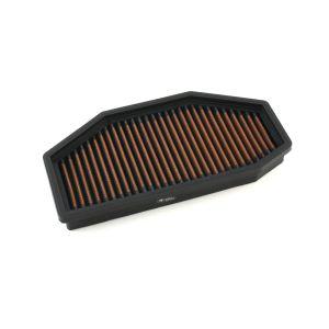 Sprint Filter P08 Air Filter for Triumph Speed Triple / R 1050