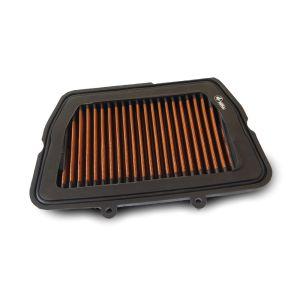 Sprint Filter P08 Air Filter for Triumph Tiger 800 / XC / XR