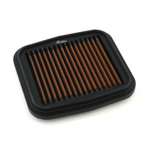 Sprint Filter P08 Air Filter for Ducati Panigale XDiavel Multistrada