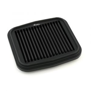 Sprint Filter P08F1-85 Air Filter for Ducati 899 959 1199 1299 Panigale XDiavel