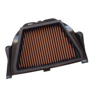 Sprint Filter P08 Air Filter for Honda CBR600F4i