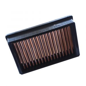 Sprint Filter P08 Air Filter for BMW R 1200 GS R RT