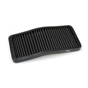 Sprint Filter P08F1-85 Air Filter for Aprilia RSV4 RR RF