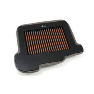 Sprint Filter P08 Air Filter for Yamaha MT-09 FZ-09 XSR900