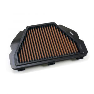 Sprint Filter P08 Air Filter for Yamaha YZF-R1 MT-10