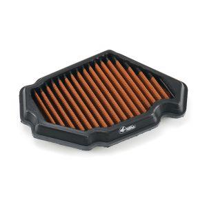 Sprint Filter P08 Air Filter for Kawasaki Ninja H2