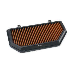 Sprint Filter P08 Air Filter for Suzuki GSX-R1000