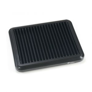 Sprint Filter P08F1-85 Air Filter for Ducati Panigale V4 S Speciale