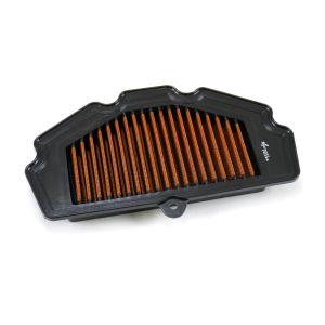 Sprint Filter P08 Air Filter for Kawasaki Z650 Ninja Versys 650 Vulcan S