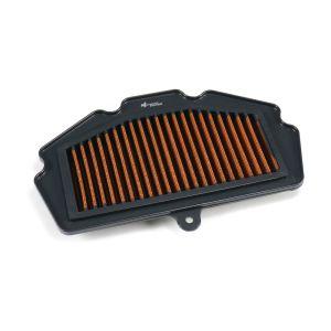 Sprint Filter P08 Air Filter for Kawasaki Ninja 400