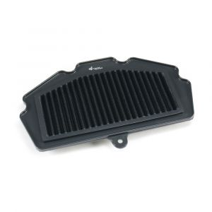 Sprint Filter P08F1-85 Air Filter for Kawasaki Ninja 400