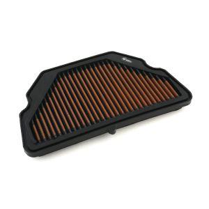 Sprint Filter P08 Air Filter for Honda CBR600RR 2004 – 2006