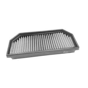 Sprint Filter P037 Air Filter for Aprilia RS660