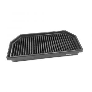 Sprint Filter P08F1-85 Air Filter for Aprilia RS660