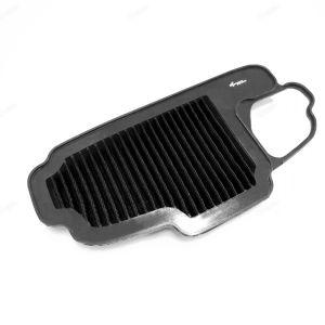 Sprint Filter P08F1-85 Air Filter for Honda Monkey Z125