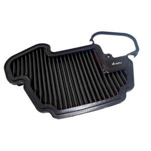 Sprint Filter P08F1-85 Air Filter for Honda Grom MSX125