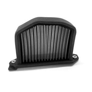 Sprint Filter P037 Dual Sport Air Filter for Kawasaki Versys 650