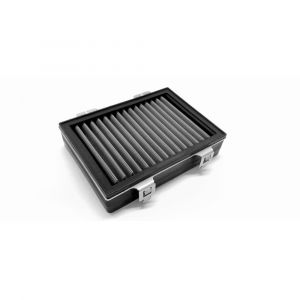 Sprint Filter P08 Air Filter for KTM RC 125 200 390 Duke