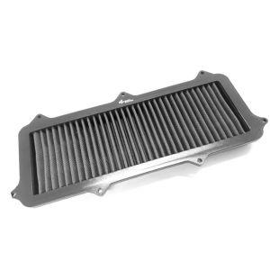 Sprint Filter P08 Air Filter for Honda CBR1000RR Fireblade SP SP2