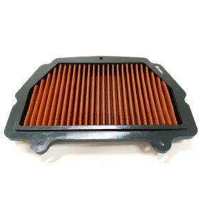 Sprint Filter P08 Air Filter for Suzuki GSX1300R Hayabusa 1340