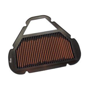 Sprint Filter P08 Air Filter for Suzuki GSX-R 600 750 2004 – 2005