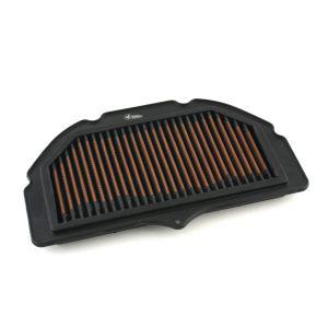Sprint Filter P08 Air Filter for Suzuki GSX-R 1000 2005 – 2008
