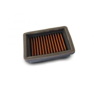 Sprint Filter P08 Air Filter for Yamaha YZF-R3 SR400 MT-03 TMAX