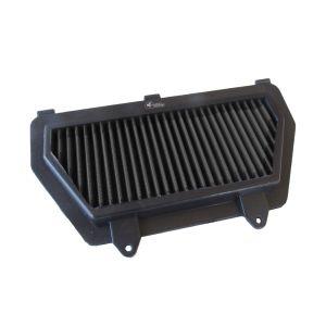 Sprint Filter P08 Air Filter for Honda CBR600RR