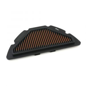 Sprint Filter P08 Air Filter for Yamaha YZF-R1 2007 – 2008