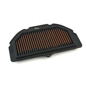 Sprint Filter P08 Air Filter for Suzuki GSX-S1000 GSX-R1000 K9 - L6
