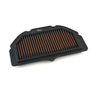 Sprint Filter P08 Air Filter for Suzuki GSX-S1000 GSX-R1000 K9 - L6