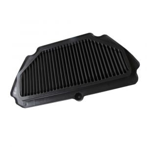 Sprint Filter P08F1-85 Air Filter for Kawasaki Ninja ZX-6R ZX600R ZX636